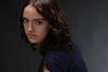 Nadia Talel  011