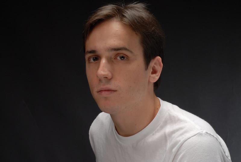 Gabriel Carli-Jones  016