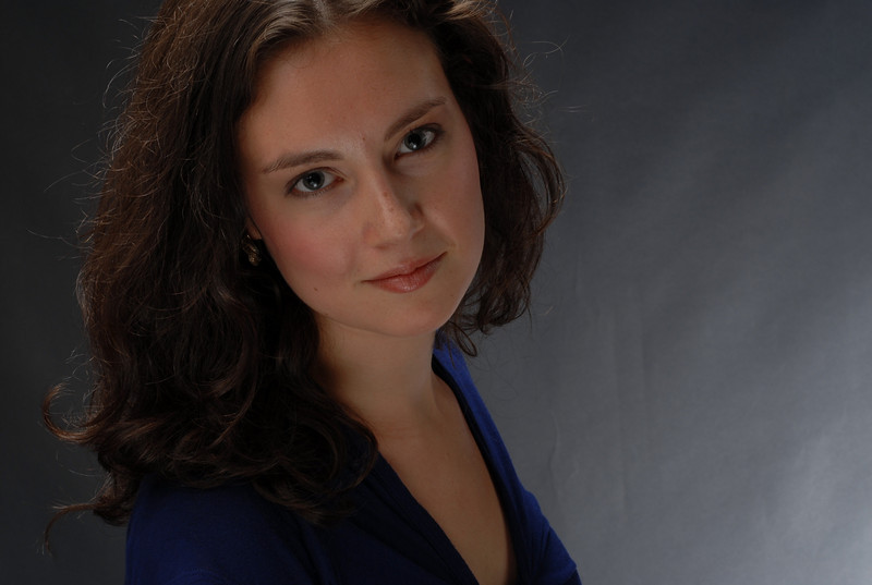 Isabel Siragusa  001