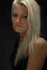 Isabelle Ringnes  010