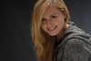 Vanessa Singleton  012