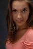 Emily Singleton  017