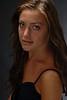 Stephanie Snowden  008