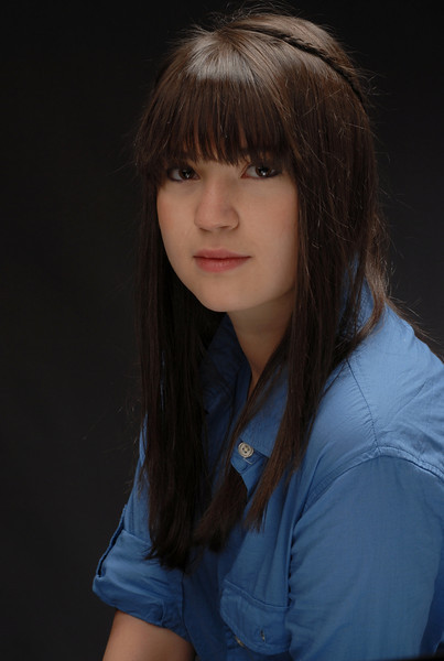 Rachel Tice  002