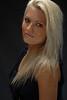 Isabelle Ringnes  016