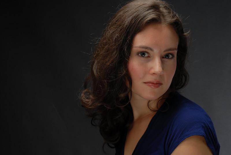 Isabel Siragusa  014