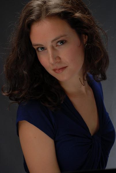Isabel Siragusa  009