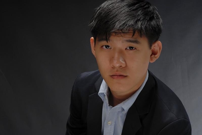 Raymond Chu  003