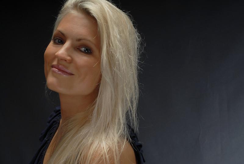Isabelle Ringnes  014