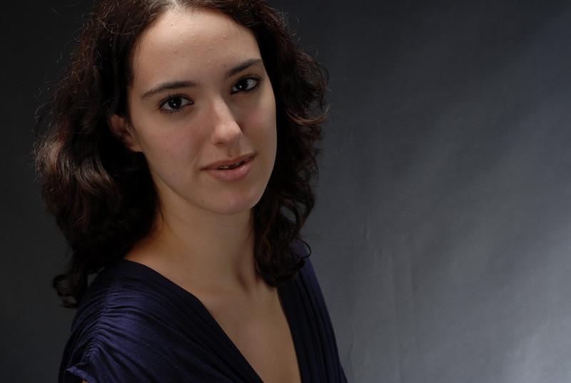 Nadia Talel  003