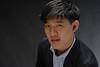 Raymond Chu  005