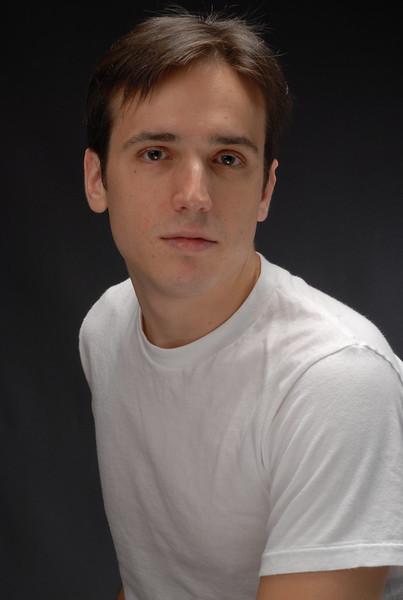 Gabriel Carli-Jones  013