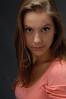 Emily Singleton  016