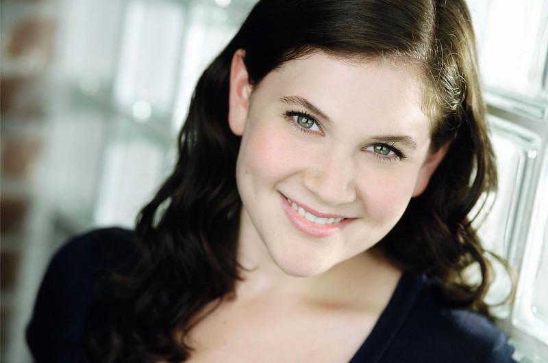 Molly Stoller
