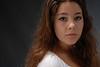 Arianna Lyons  018