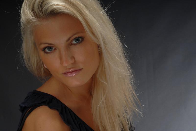 Isabelle Ringnes  005