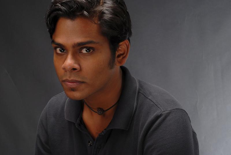 Rohan Kymal  018
