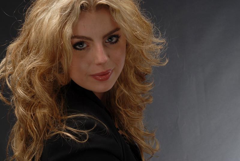 Chelsea Logan  007