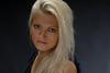 Isabelle Ringnes  012