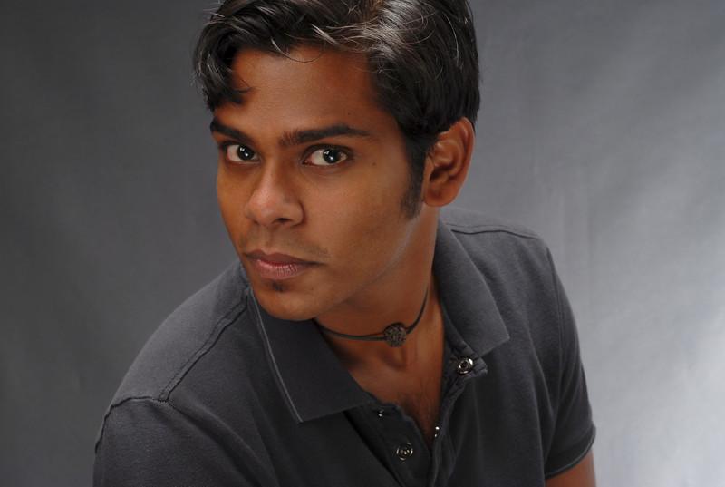 Rohan Kymal  010