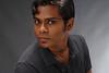 Rohan Kymal  008