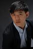 Raymond Chu  020