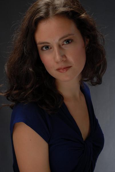 Isabel Siragusa  007