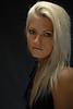 Isabelle Ringnes  011