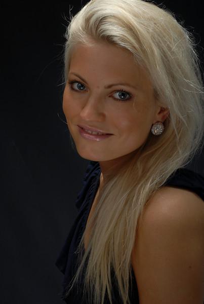 Isabelle Ringnes  009