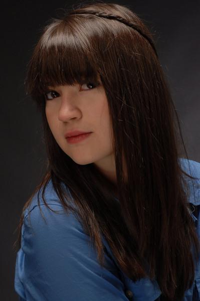 Rachel Tice  012