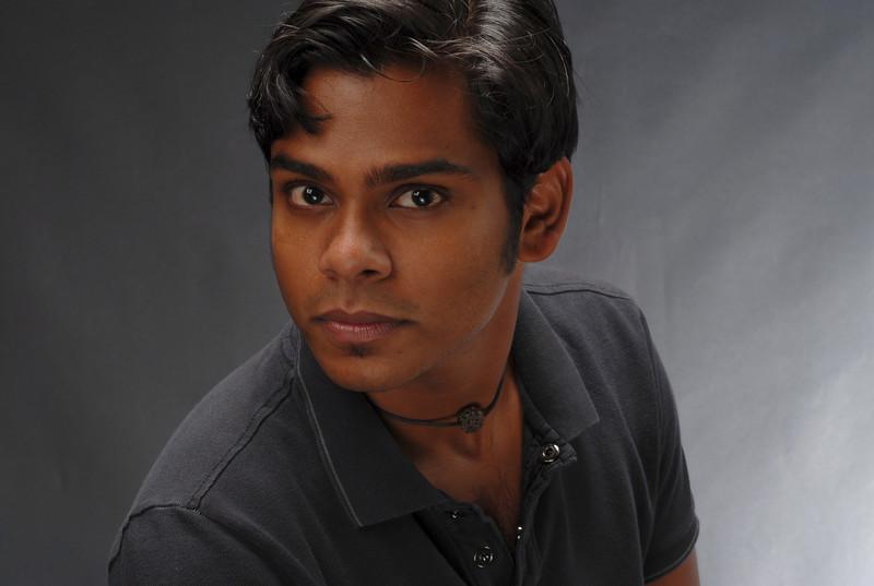 Rohan Kymal  006