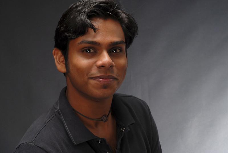 Rohan Kymal  001