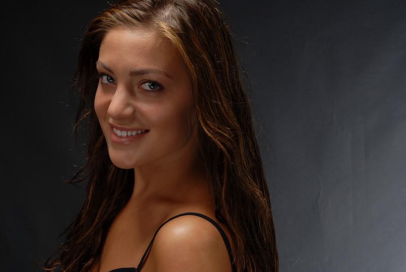 Stephanie Snowden  004