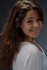 Arianna Lyons  001