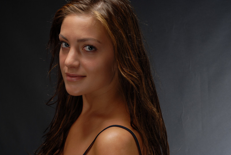 Stephanie Snowden  002