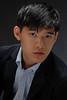 Raymond Chu  024