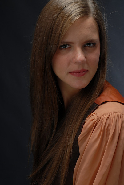 Maggie McDowell  016