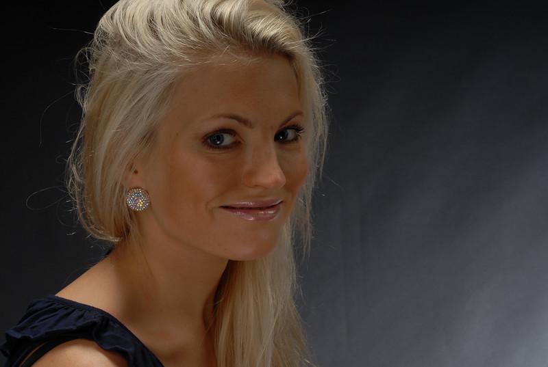 Isabelle Ringnes  002