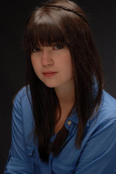 Rachel Tice  007