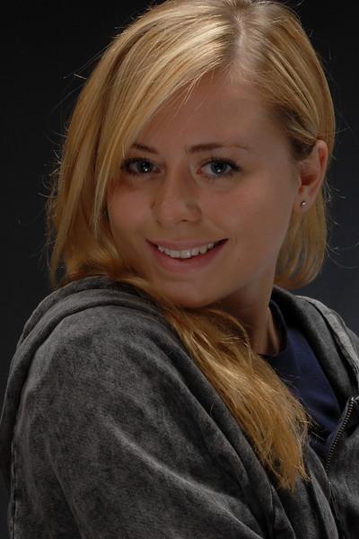 Vanessa Singleton  003