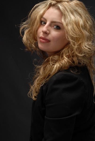 Chelsea Logan  013