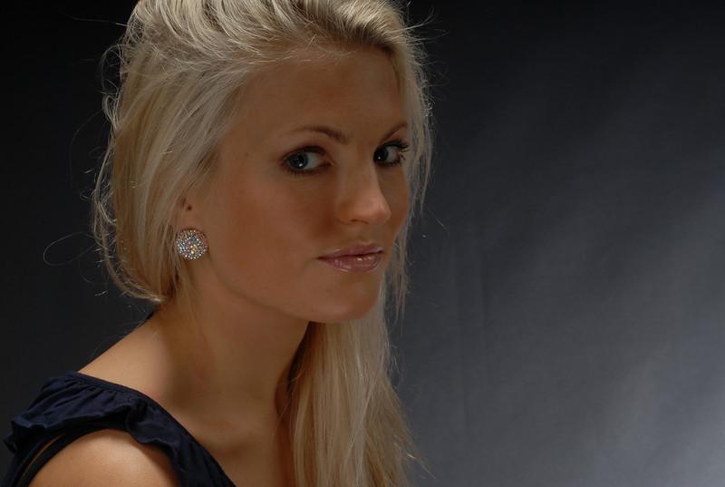 Isabelle Ringnes  001
