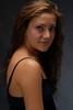 Stephanie Snowden  013