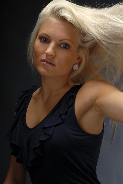 Isabelle Ringnes  017