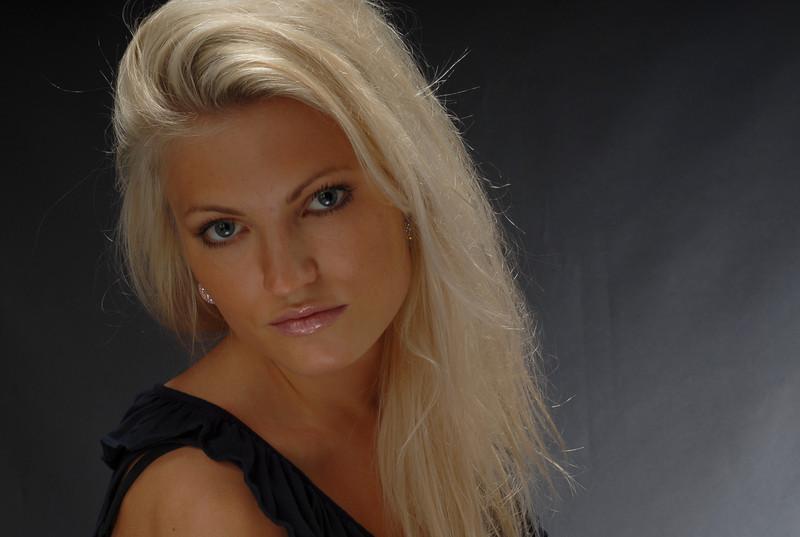 Isabelle Ringnes  006