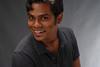 Rohan Kymal  012