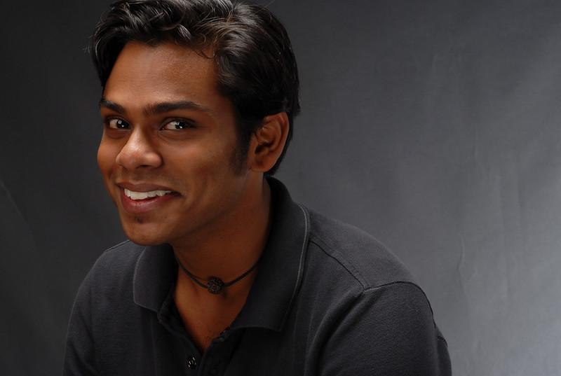 Rohan Kymal  016