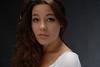 Arianna Lyons  021