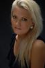 Isabelle Ringnes  008