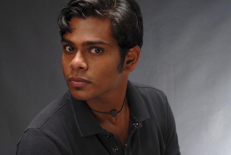 Rohan Kymal  005